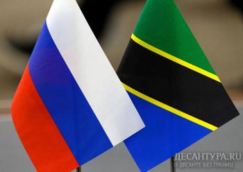 Мвд красноярского края официальный сайт новости